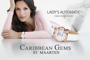 Caribbean Gems 2 (300x200)