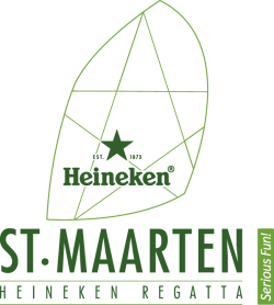 St. Maarten Heineken Regatta makes significant steps to reduce the environmental impact of the event