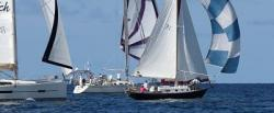 St. Maarten Heineken Regatta, March 2 - 5, 2017