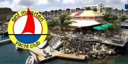 Become a member of the Sint Maarten Yacht Club by July 31st and Initiation Fees are Waived