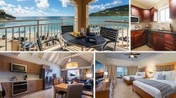 Divi Resorts Seeks to Add 98 New Rooms