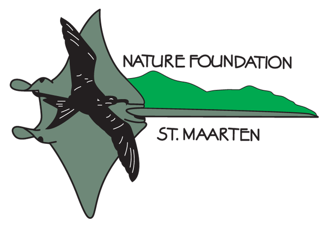 naturefoundation